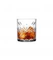 Viskija glāze 35cl