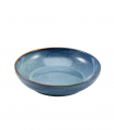 Dziļais šķīvis TERRA AQUA D-27,5 cm