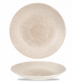 Šķīvis TERRA AQUA D-28,5 cm
