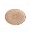 Šķīvis BONNA TWIST D-26 cm
