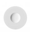 Dziļais šķīvis BAUSCHER TALERZ D-28 cm