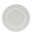 Šķīvis ARIANE D-31cm